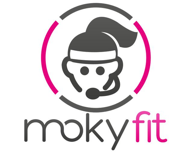 moky fit classes workington