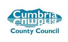 Cumbria_tcm31-387767