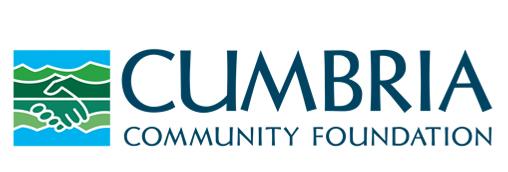 ccf-logo