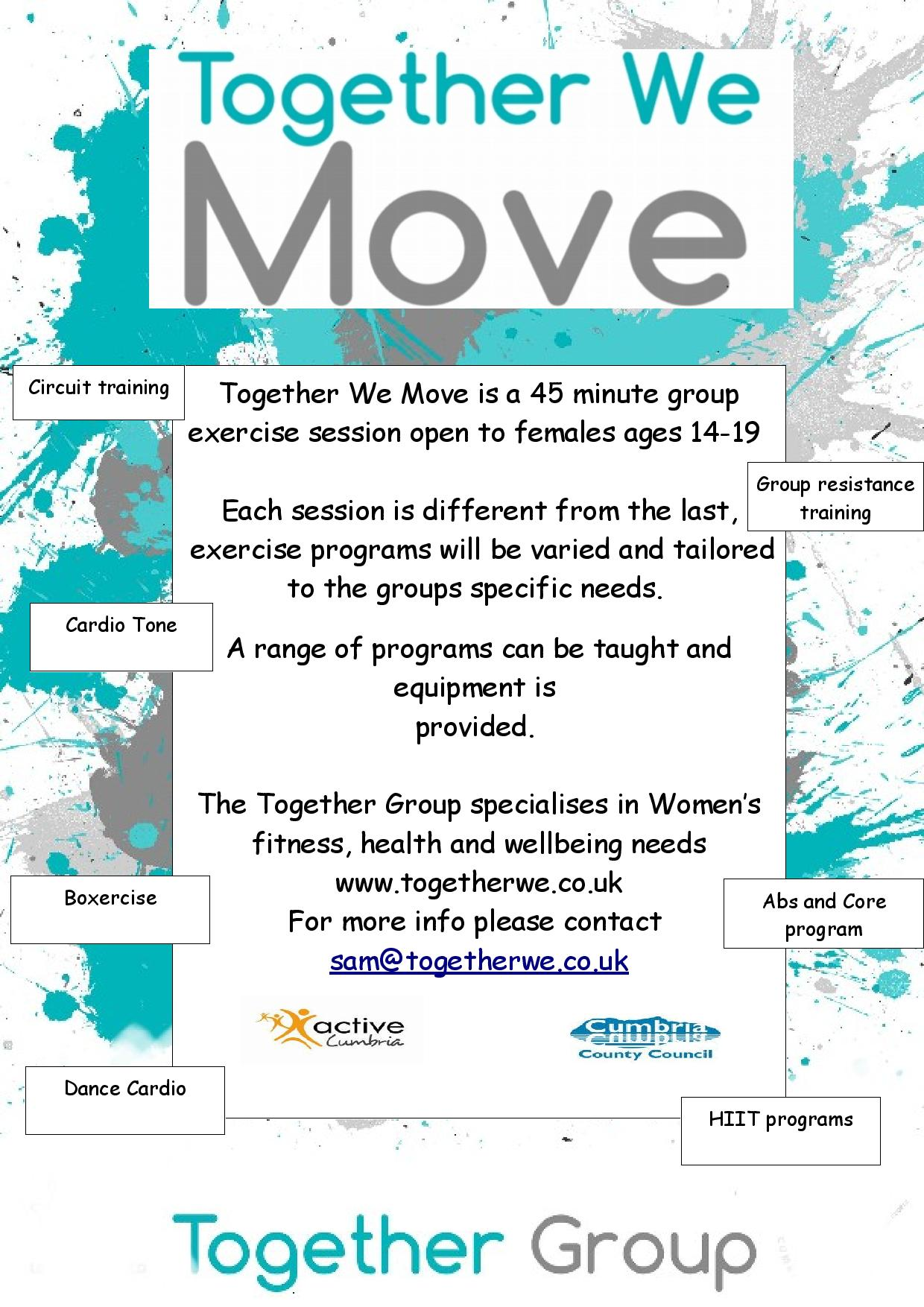 together we move poster (3)-page-001