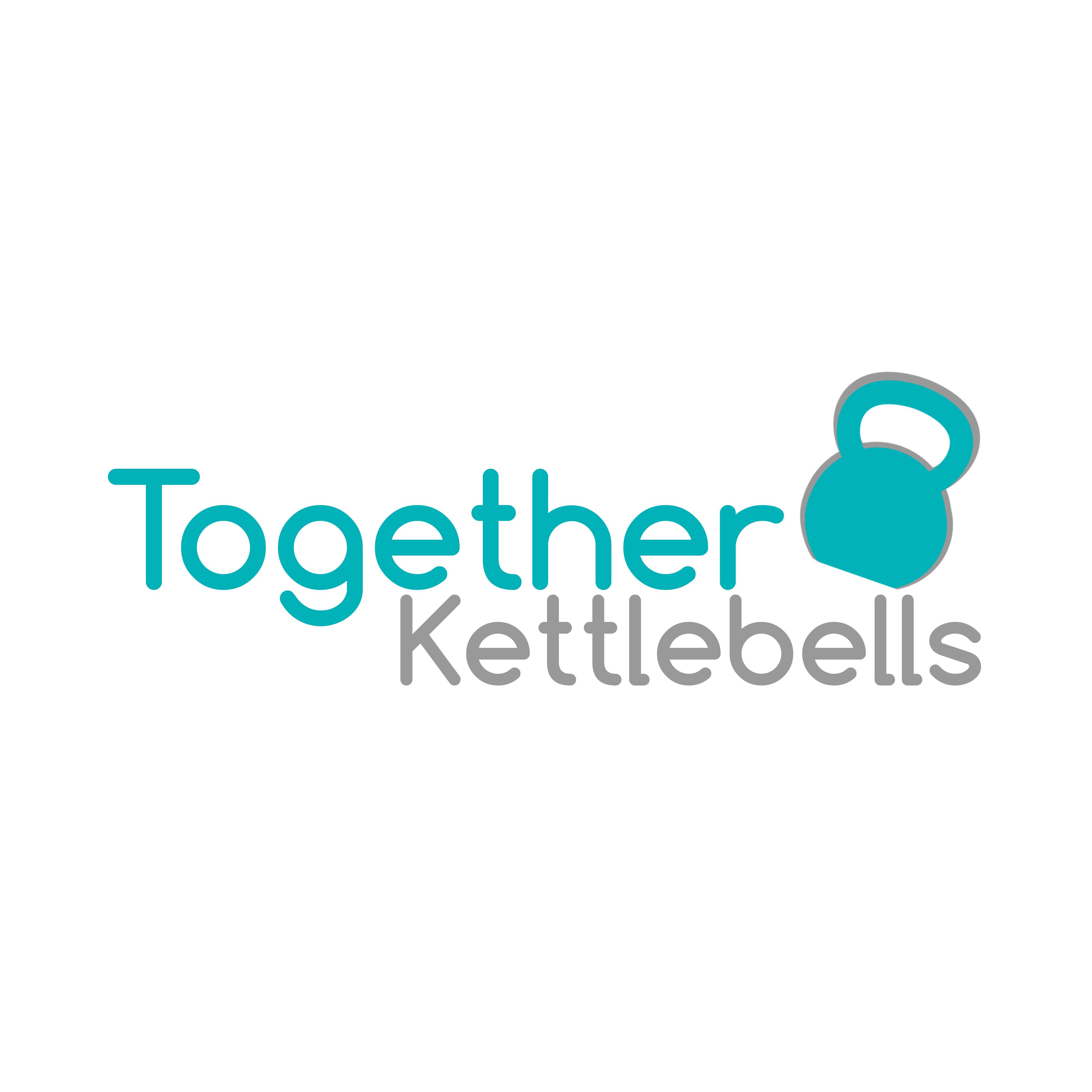 kettlebellslogo(web)