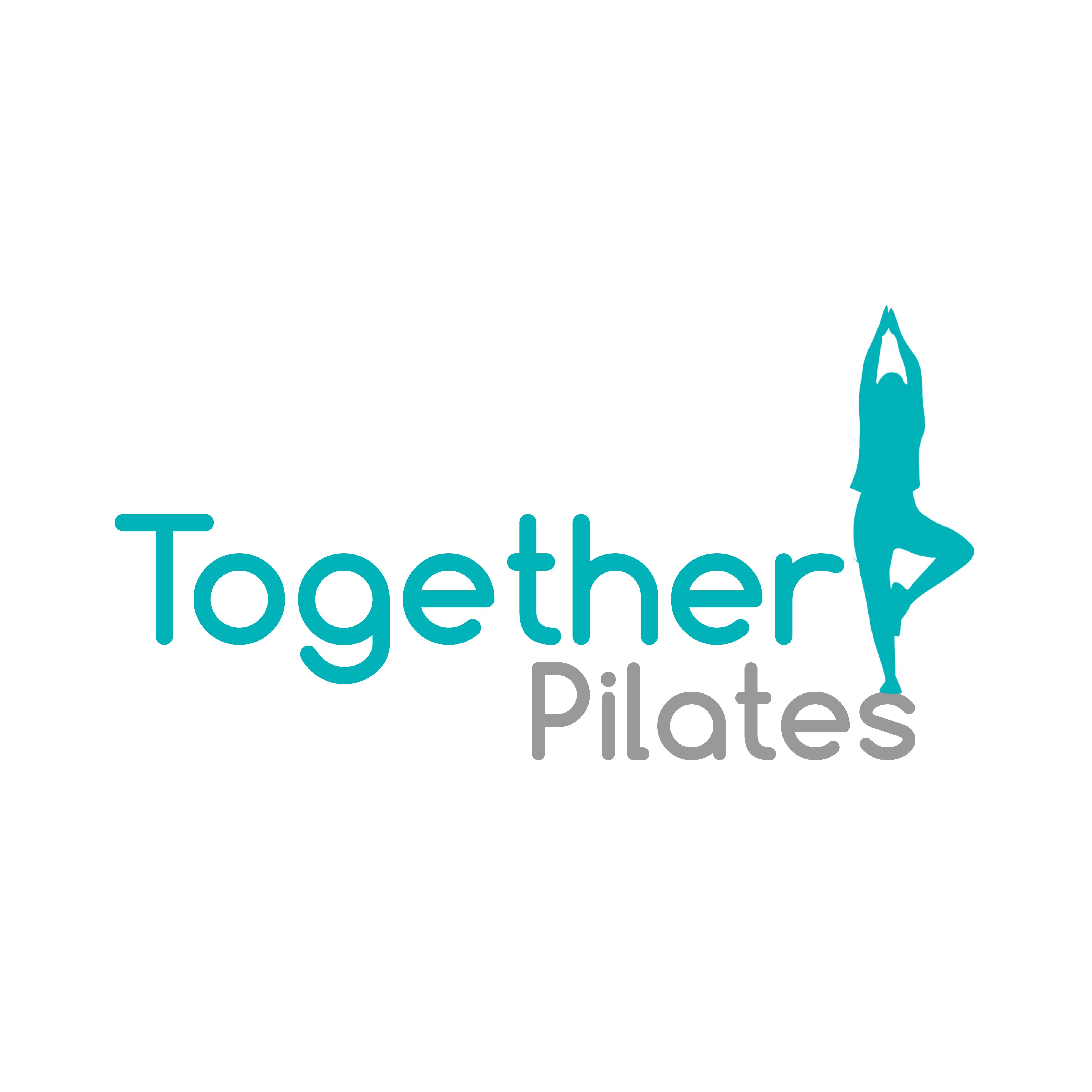 pilateslogo(web)