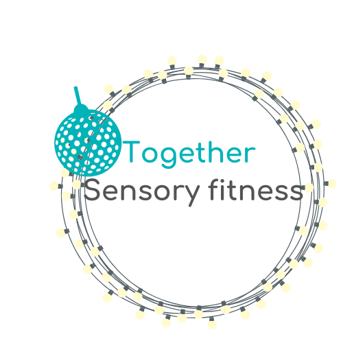 sensory fitness